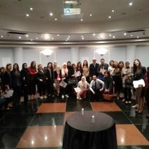 Formation Pour Pharmaciens Pierre Fabre 2017